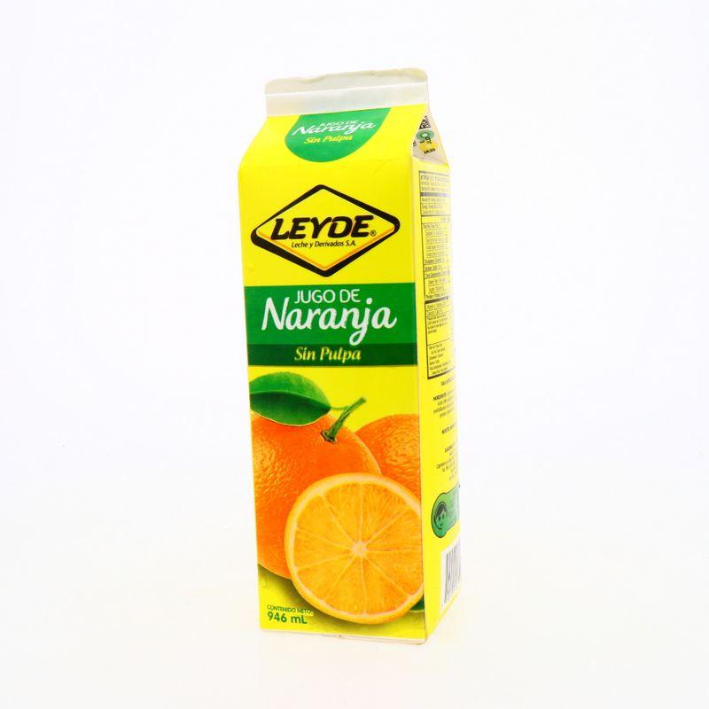 360-Bebidas-y-Jugos-Jugos-Jugos-de-Naranja_795893201329_12.jpg
