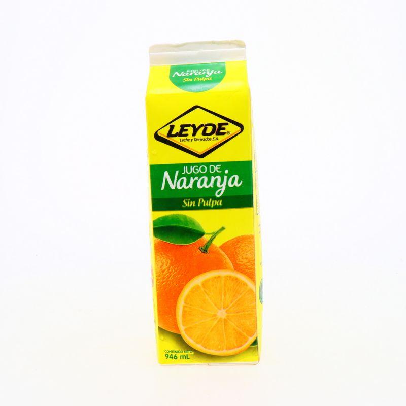 360-Bebidas-y-Jugos-Jugos-Jugos-de-Naranja_795893201329_13.jpg