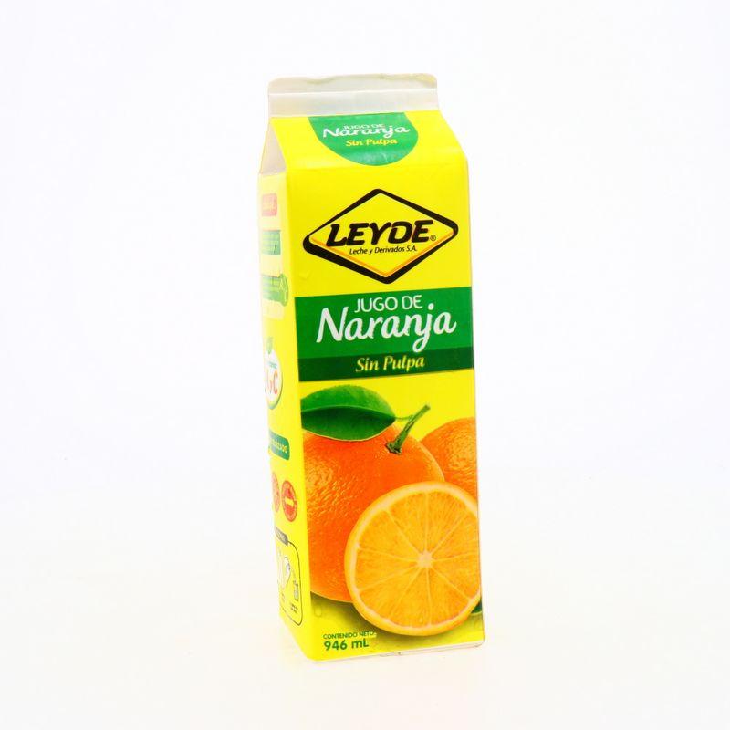 360-Bebidas-y-Jugos-Jugos-Jugos-de-Naranja_795893201329_14.jpg
