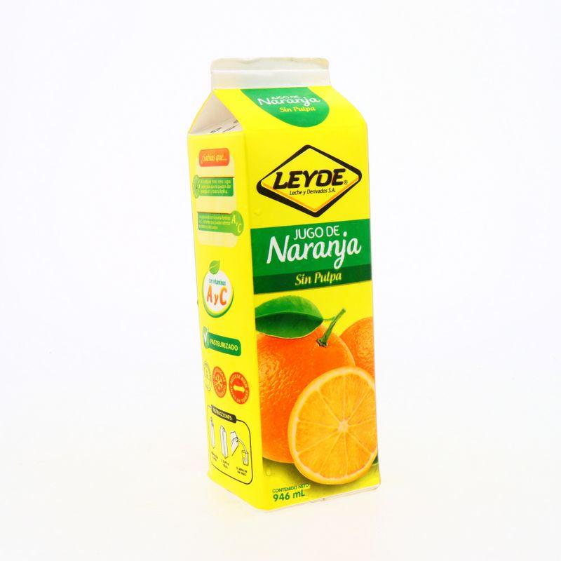 360-Bebidas-y-Jugos-Jugos-Jugos-de-Naranja_795893201329_15.jpg