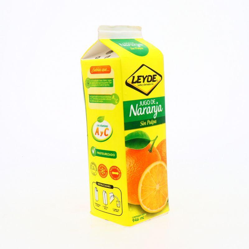 360-Bebidas-y-Jugos-Jugos-Jugos-de-Naranja_795893201329_16.jpg
