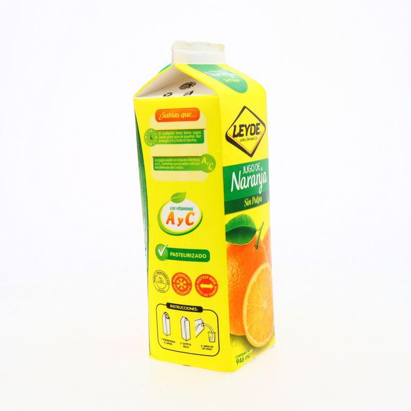 360-Bebidas-y-Jugos-Jugos-Jugos-de-Naranja_795893201329_17.jpg
