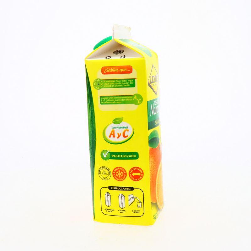 360-Bebidas-y-Jugos-Jugos-Jugos-de-Naranja_795893201329_18.jpg