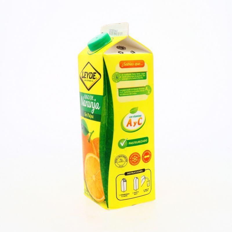 360-Bebidas-y-Jugos-Jugos-Jugos-de-Naranja_795893201329_21.jpg