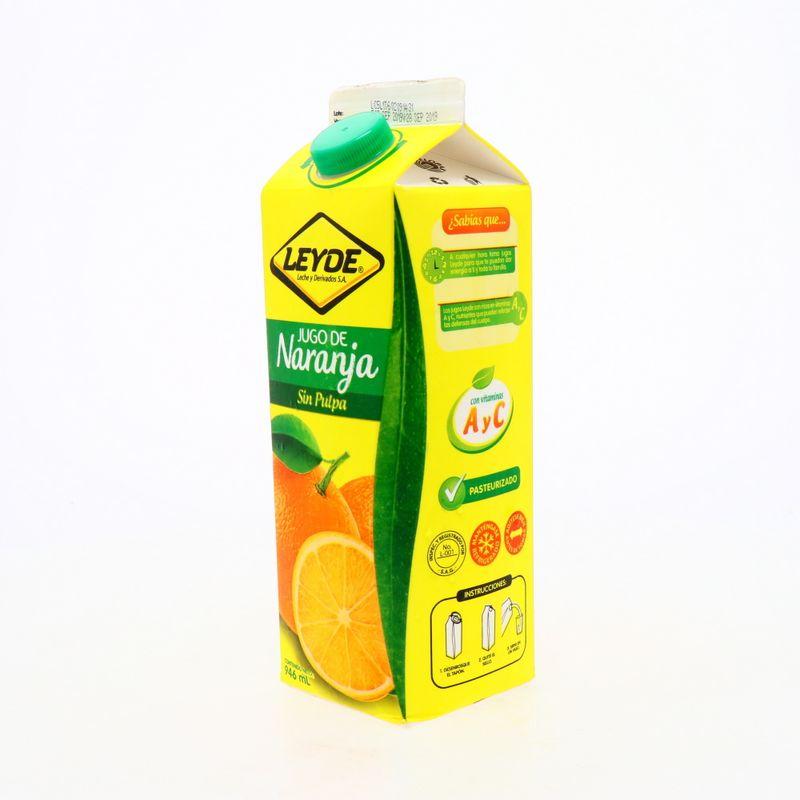 360-Bebidas-y-Jugos-Jugos-Jugos-de-Naranja_795893201329_22.jpg