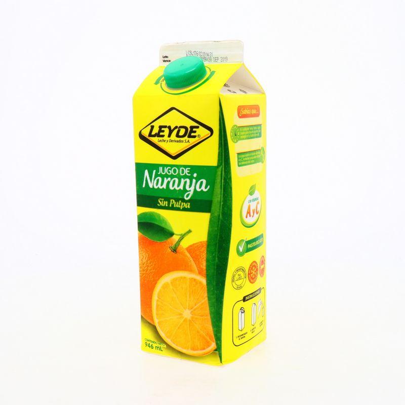 360-Bebidas-y-Jugos-Jugos-Jugos-de-Naranja_795893201329_23.jpg