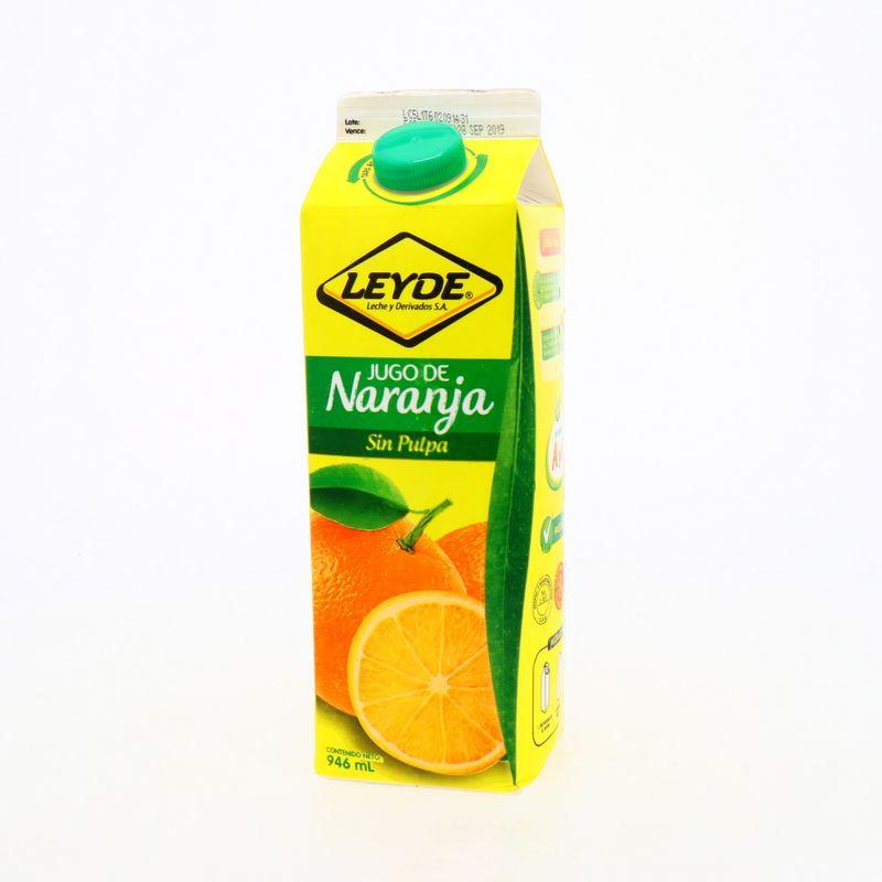 360-Bebidas-y-Jugos-Jugos-Jugos-de-Naranja_795893201329_24.jpg