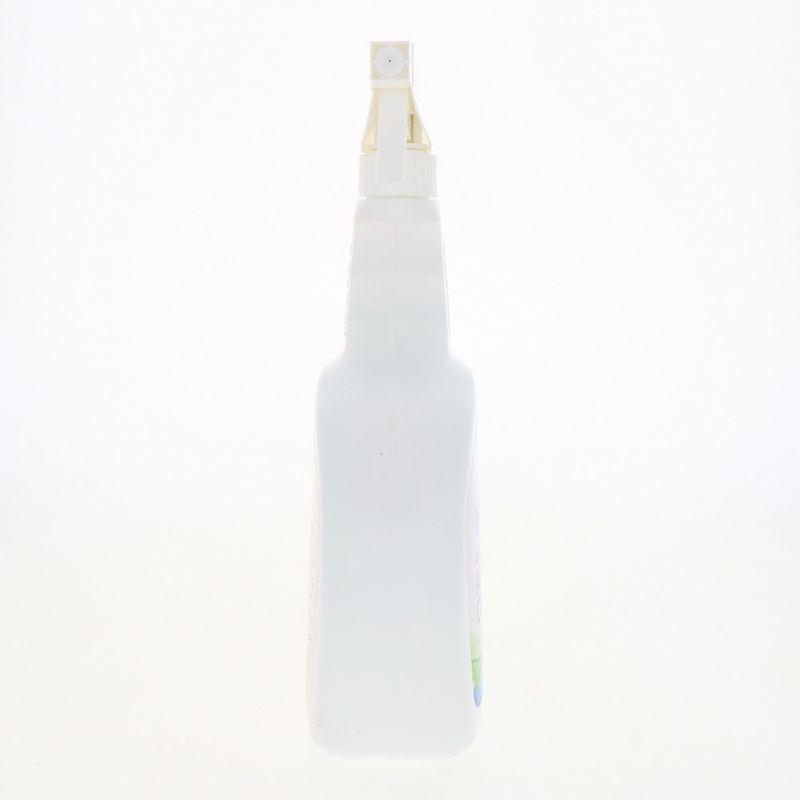 360-Cuidado-Hogar-Limpieza-del-Hogar-Limpiadores-Vidrio-Multiusos-Bano-y-cocina_840986090783_7.jpg