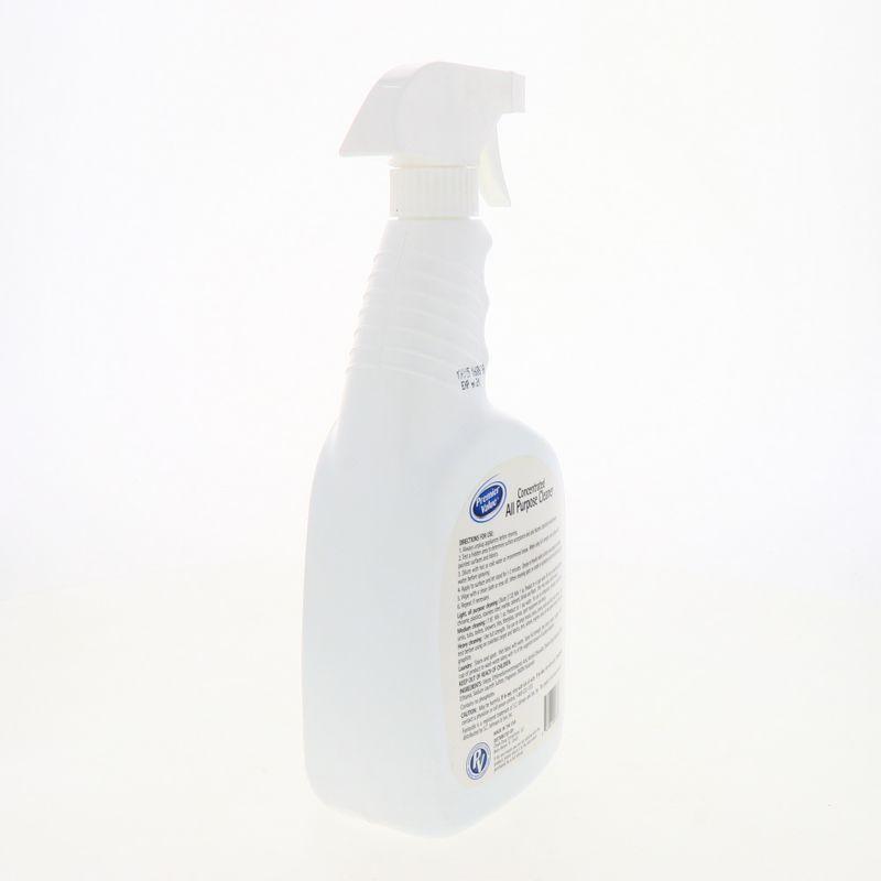 360-Cuidado-Hogar-Limpieza-del-Hogar-Limpiadores-Vidrio-Multiusos-Bano-y-cocina_840986090783_17.jpg