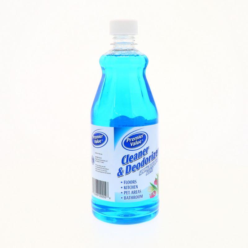 360-Cuidado-Hogar-Limpieza-del-Hogar-Desinfectante-de-Piso_840986092558_4.jpg