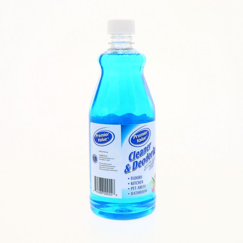 360-Cuidado-Hogar-Limpieza-del-Hogar-Desinfectante-de-Piso_840986092558_5.jpg
