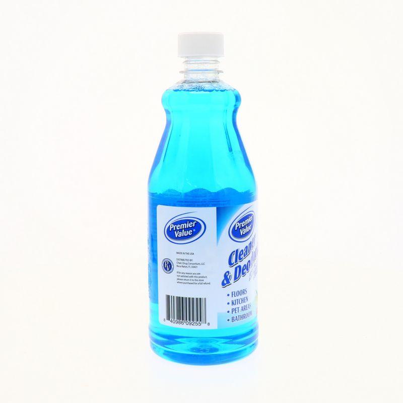 360-Cuidado-Hogar-Limpieza-del-Hogar-Desinfectante-de-Piso_840986092558_6.jpg