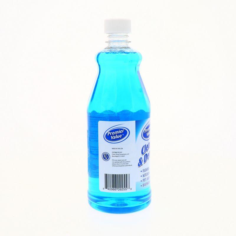 360-Cuidado-Hogar-Limpieza-del-Hogar-Desinfectante-de-Piso_840986092558_7.jpg