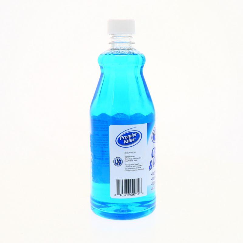 360-Cuidado-Hogar-Limpieza-del-Hogar-Desinfectante-de-Piso_840986092558_8.jpg