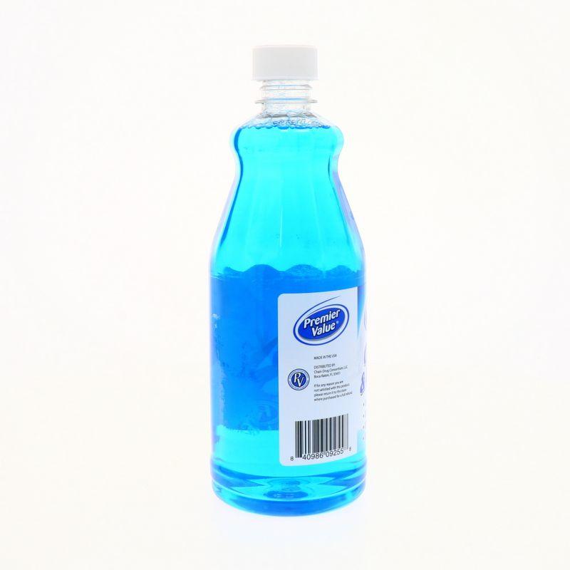 360-Cuidado-Hogar-Limpieza-del-Hogar-Desinfectante-de-Piso_840986092558_9.jpg