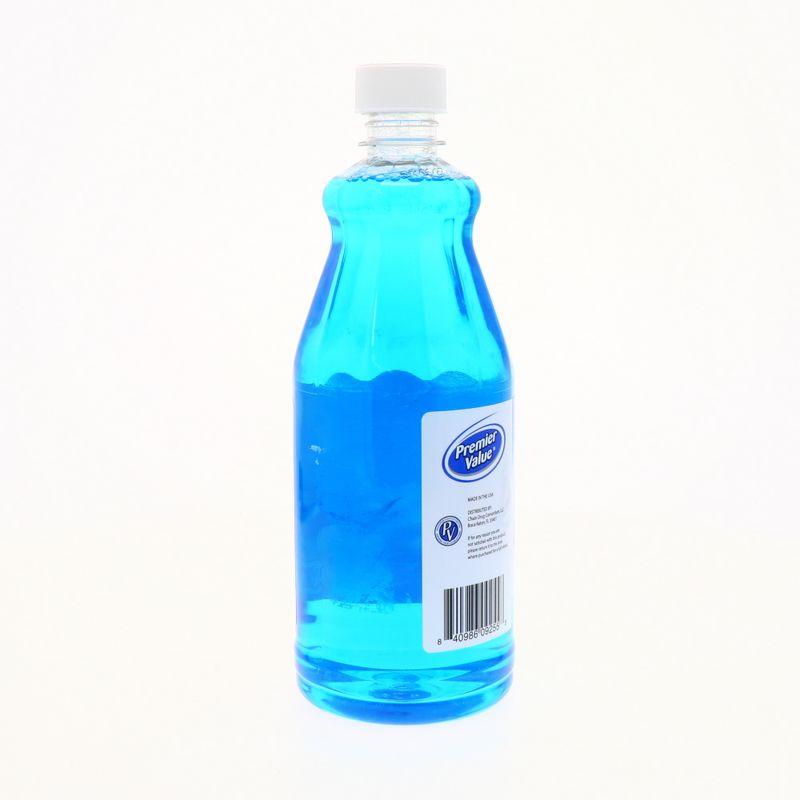 360-Cuidado-Hogar-Limpieza-del-Hogar-Desinfectante-de-Piso_840986092558_10.jpg