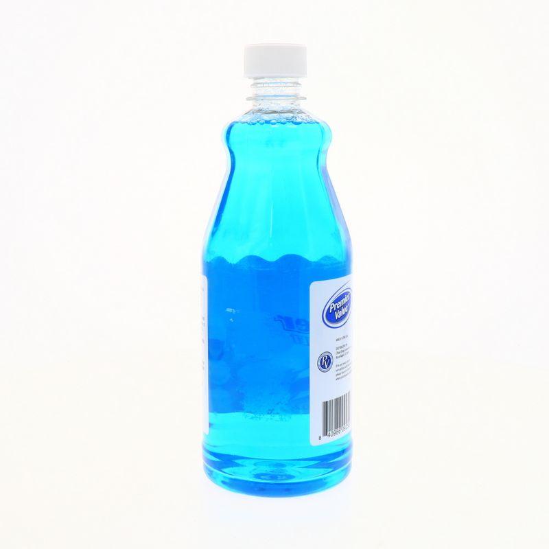 360-Cuidado-Hogar-Limpieza-del-Hogar-Desinfectante-de-Piso_840986092558_11.jpg