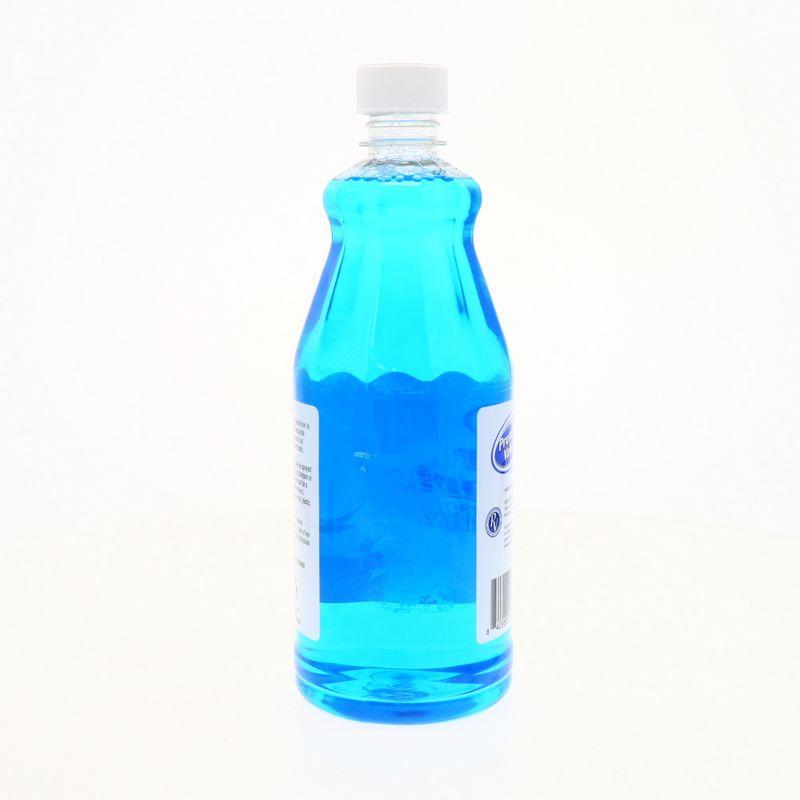 360-Cuidado-Hogar-Limpieza-del-Hogar-Desinfectante-de-Piso_840986092558_12.jpg