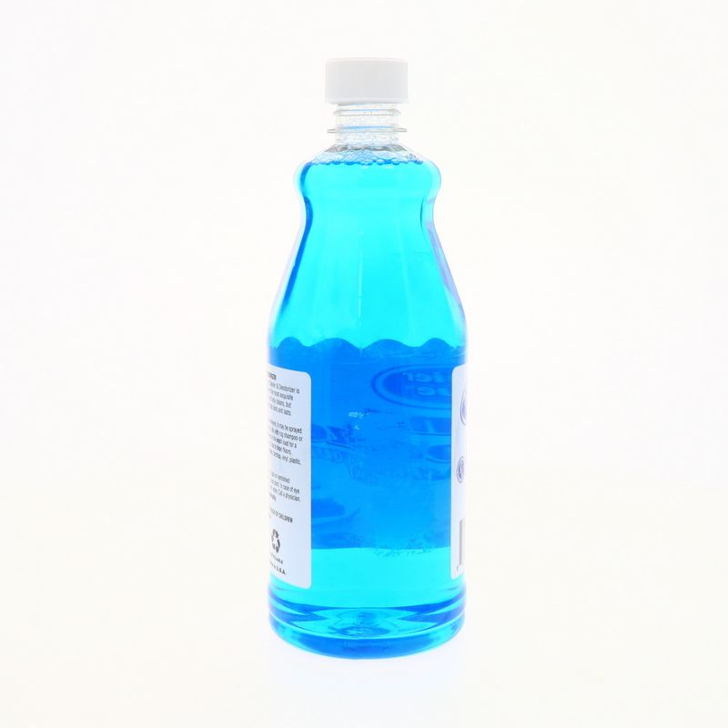 360-Cuidado-Hogar-Limpieza-del-Hogar-Desinfectante-de-Piso_840986092558_13.jpg