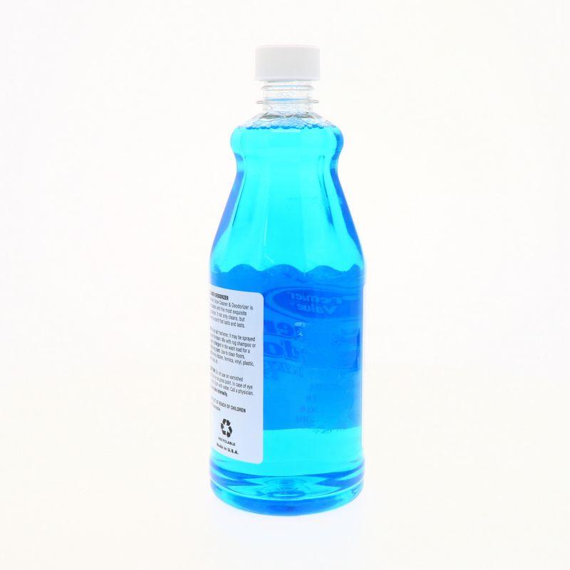 360-Cuidado-Hogar-Limpieza-del-Hogar-Desinfectante-de-Piso_840986092558_14.jpg