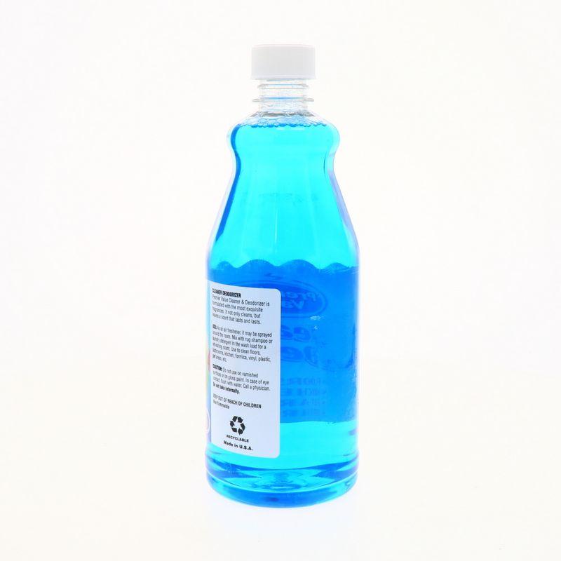 360-Cuidado-Hogar-Limpieza-del-Hogar-Desinfectante-de-Piso_840986092558_15.jpg