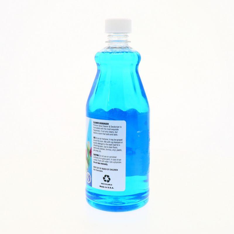 360-Cuidado-Hogar-Limpieza-del-Hogar-Desinfectante-de-Piso_840986092558_16.jpg