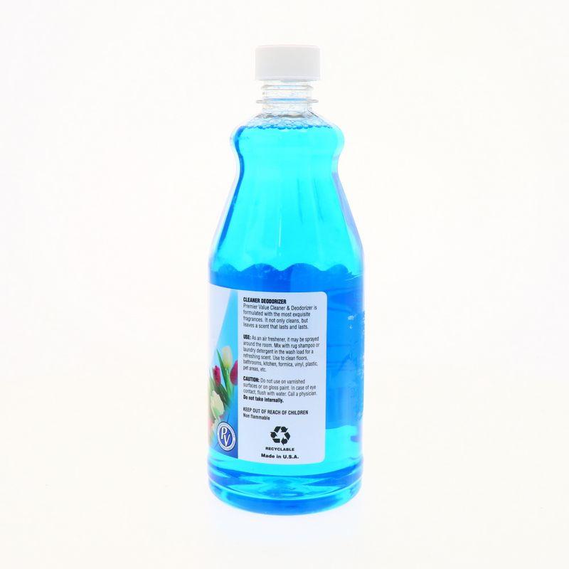 360-Cuidado-Hogar-Limpieza-del-Hogar-Desinfectante-de-Piso_840986092558_17.jpg