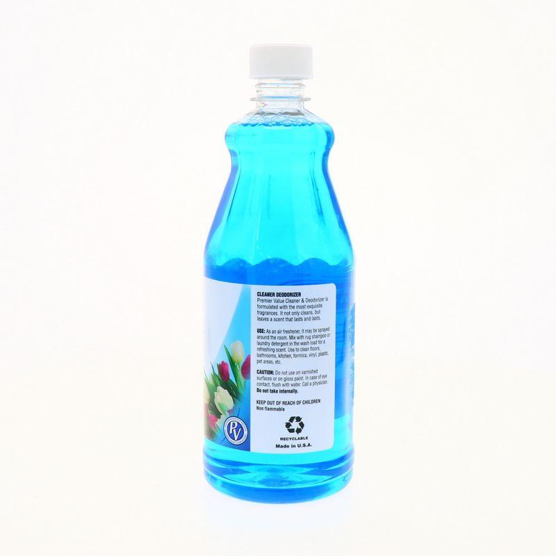 360-Cuidado-Hogar-Limpieza-del-Hogar-Desinfectante-de-Piso_840986092558_18.jpg
