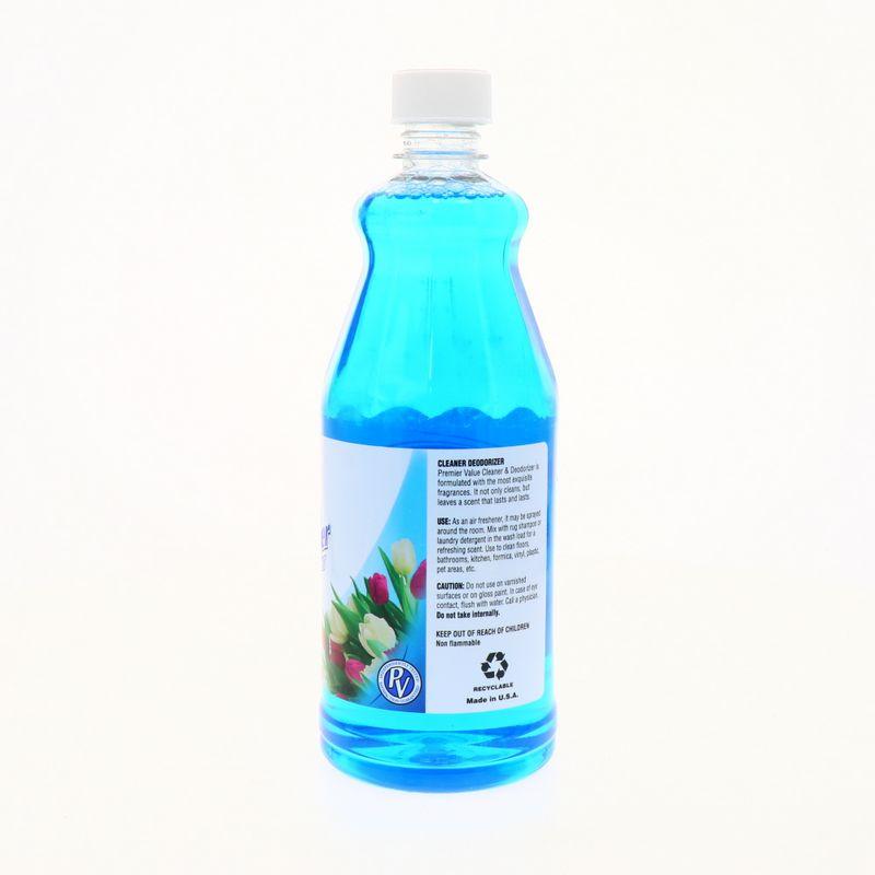 360-Cuidado-Hogar-Limpieza-del-Hogar-Desinfectante-de-Piso_840986092558_19.jpg