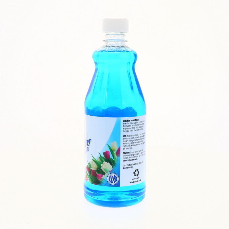 360-Cuidado-Hogar-Limpieza-del-Hogar-Desinfectante-de-Piso_840986092558_20.jpg