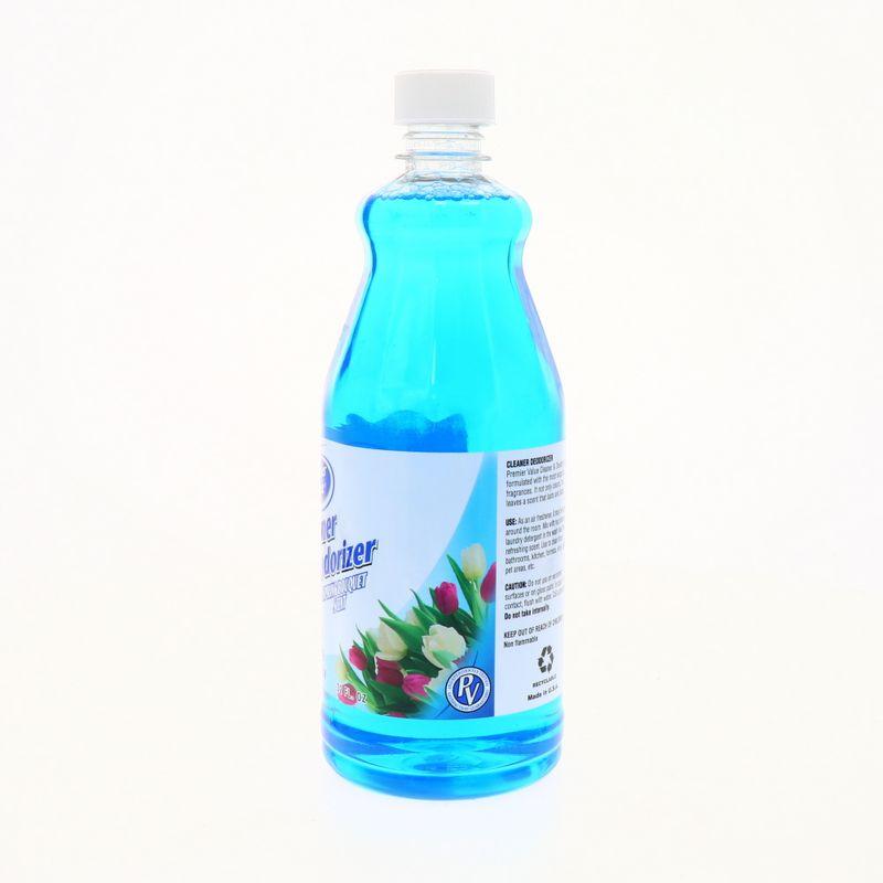 360-Cuidado-Hogar-Limpieza-del-Hogar-Desinfectante-de-Piso_840986092558_21.jpg