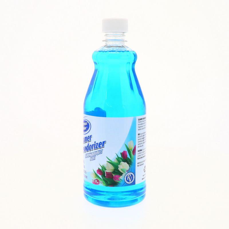 360-Cuidado-Hogar-Limpieza-del-Hogar-Desinfectante-de-Piso_840986092558_22.jpg