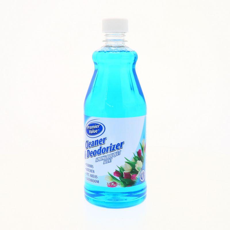 360-Cuidado-Hogar-Limpieza-del-Hogar-Desinfectante-de-Piso_840986092558_24.jpg