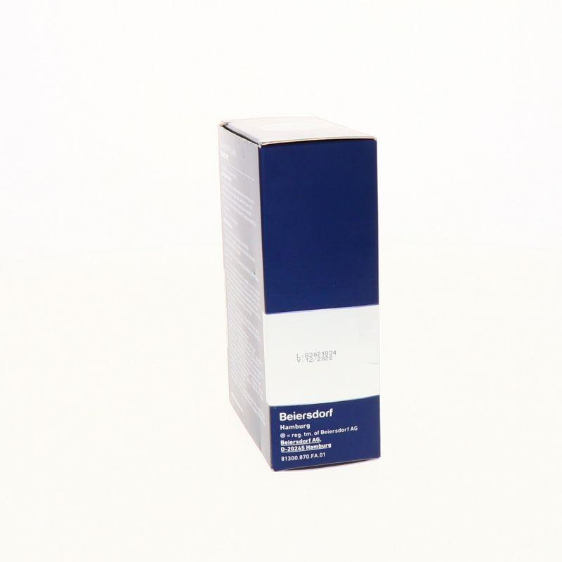 360-Belleza-y-Cuidado-Personal-Afeitada-y-Depilacion-Espumas-Gel-y-Locion_8412300813006_8.jpg