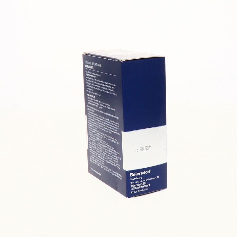 360-Belleza-y-Cuidado-Personal-Afeitada-y-Depilacion-Espumas-Gel-y-Locion_8412300813006_9.jpg