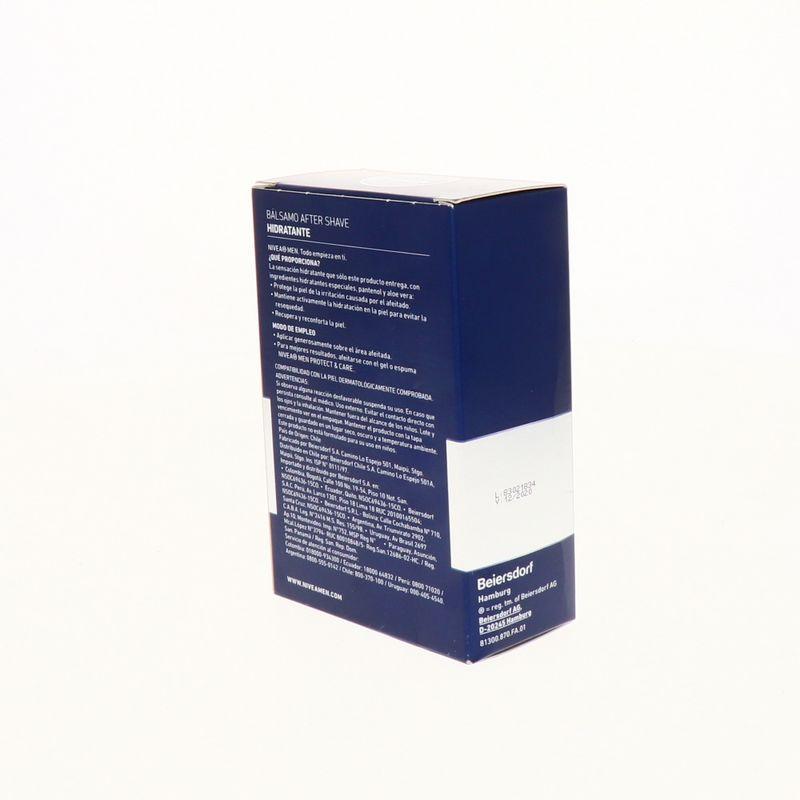 360-Belleza-y-Cuidado-Personal-Afeitada-y-Depilacion-Espumas-Gel-y-Locion_8412300813006_10.jpg