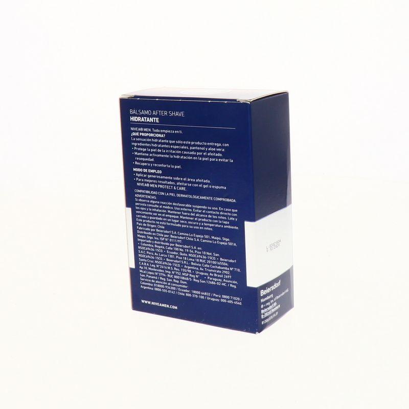360-Belleza-y-Cuidado-Personal-Afeitada-y-Depilacion-Espumas-Gel-y-Locion_8412300813006_11.jpg