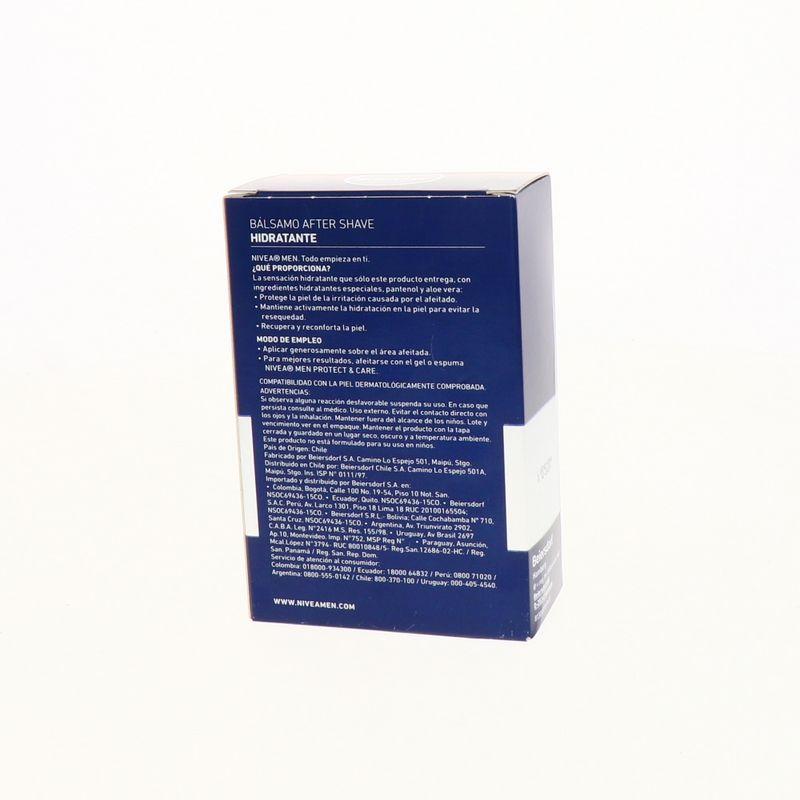 360-Belleza-y-Cuidado-Personal-Afeitada-y-Depilacion-Espumas-Gel-y-Locion_8412300813006_12.jpg