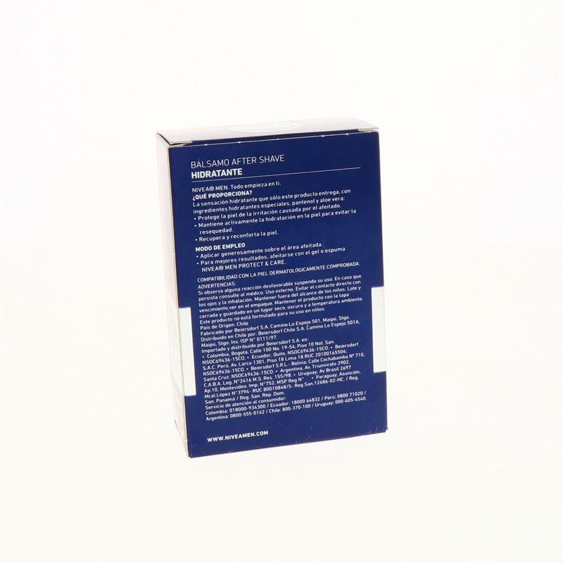 360-Belleza-y-Cuidado-Personal-Afeitada-y-Depilacion-Espumas-Gel-y-Locion_8412300813006_14.jpg
