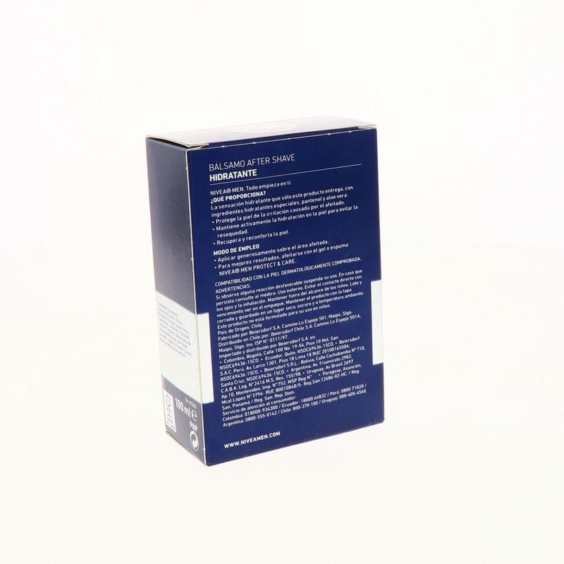 360-Belleza-y-Cuidado-Personal-Afeitada-y-Depilacion-Espumas-Gel-y-Locion_8412300813006_15.jpg