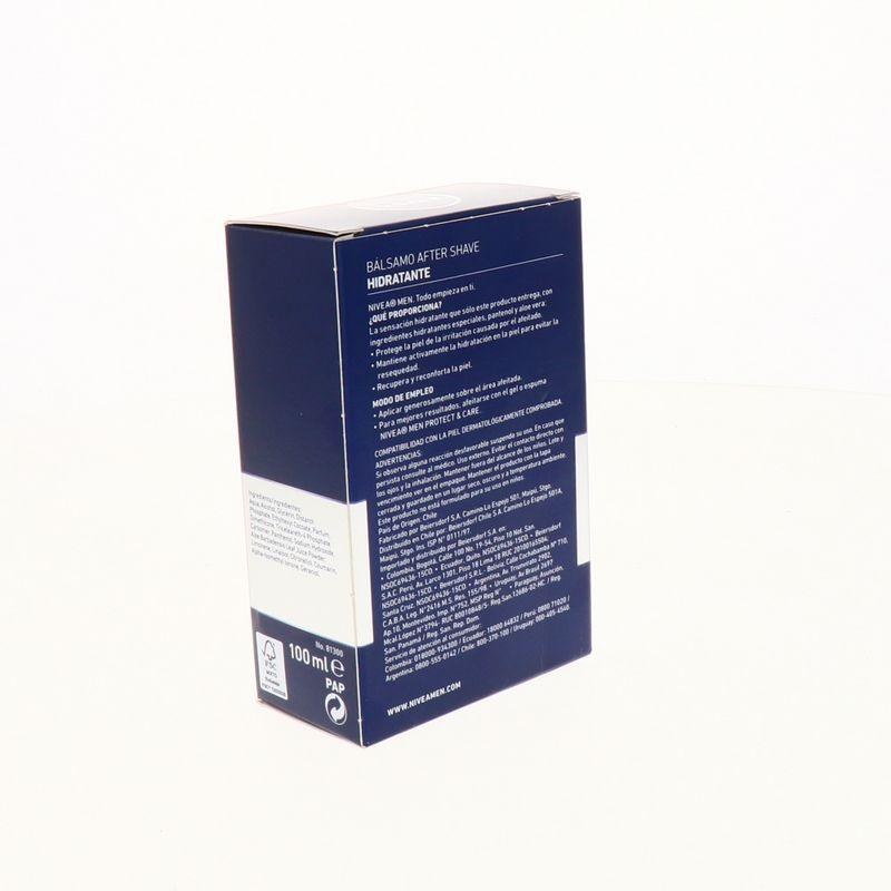 360-Belleza-y-Cuidado-Personal-Afeitada-y-Depilacion-Espumas-Gel-y-Locion_8412300813006_16.jpg