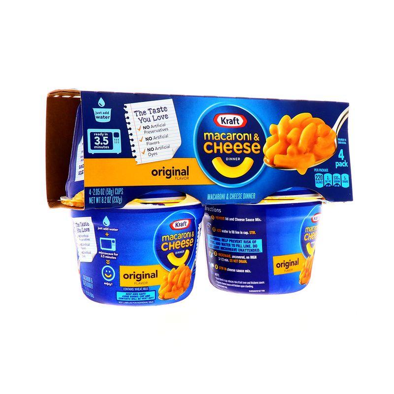 Cara-Abarrotes-Pastas-Tamales-y-Pure-de-Papas-Pastas-Cortas_021000012534_1.jpg
