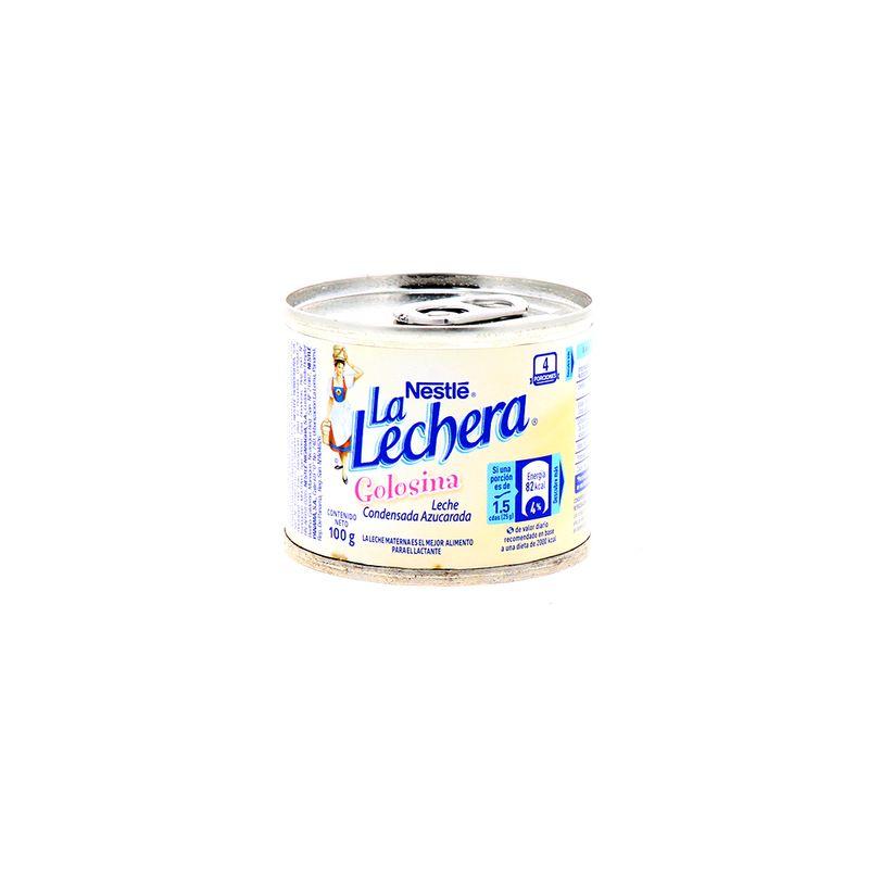 Cara-Abarrotes-Reposteria-Leche-Condensada-y-Evaporada_7802950062793_1.jpg