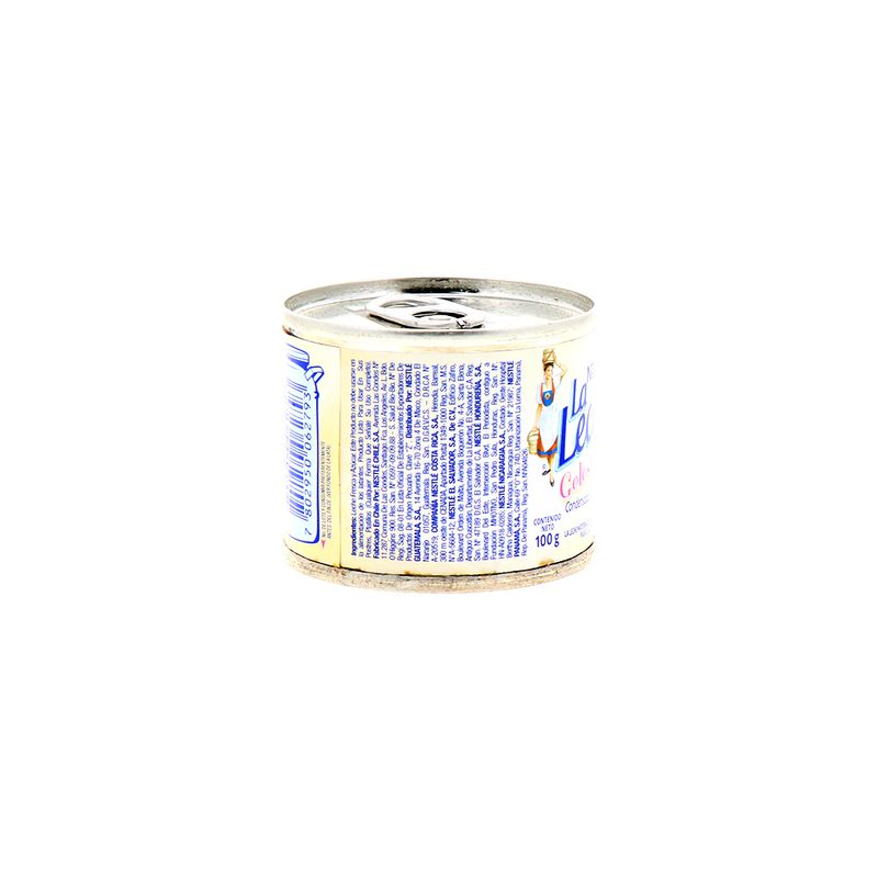 Cara-Abarrotes-Reposteria-Leche-Condensada-y-Evaporada_7802950062793_2.jpg