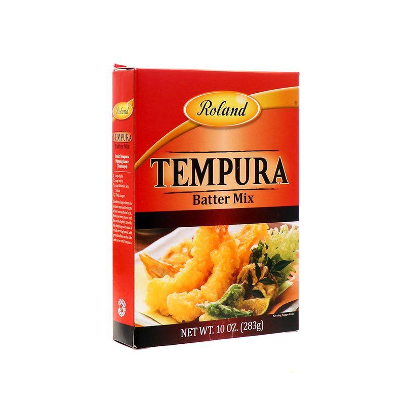 Cara-Abarrotes-Sopas-Cremas-y-Condimentos-Condimentos_041224873445_1.jpg