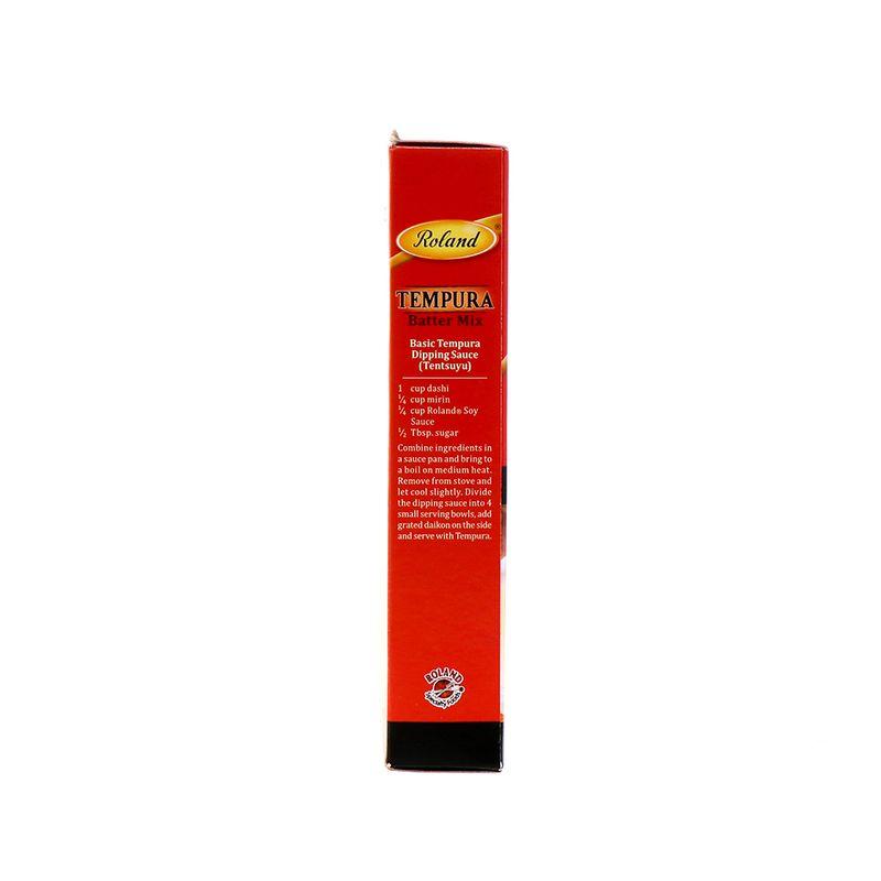 Cara-Abarrotes-Sopas-Cremas-y-Condimentos-Condimentos_041224873445_3.jpg