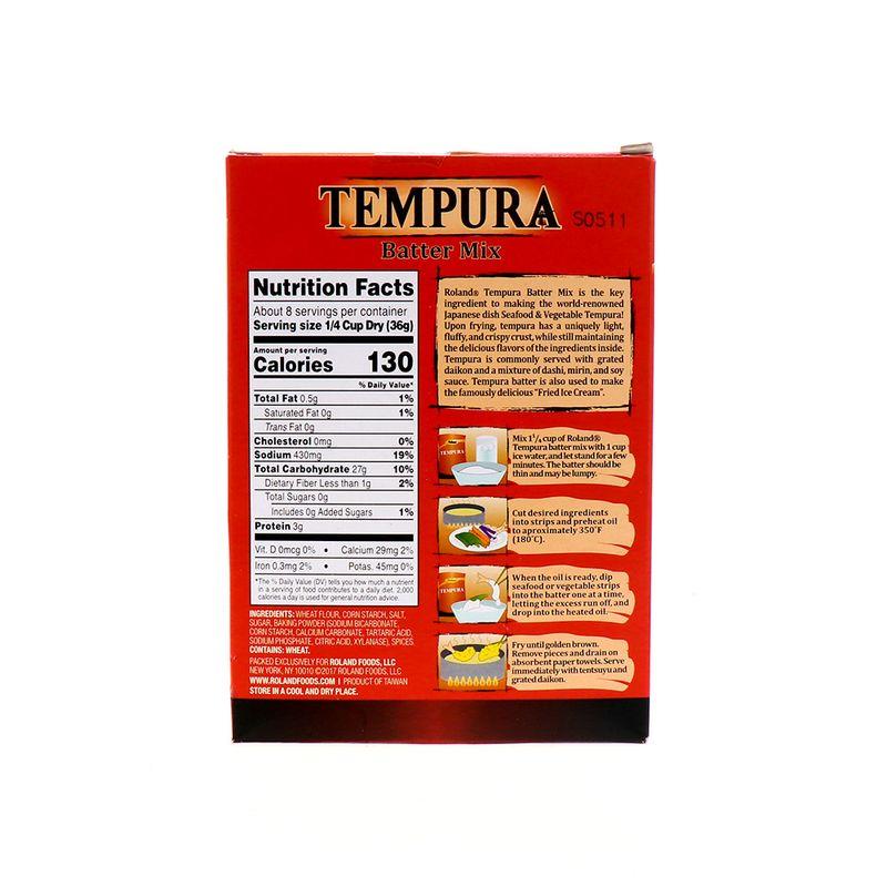 Cara-Abarrotes-Sopas-Cremas-y-Condimentos-Condimentos_041224873445_4.jpg