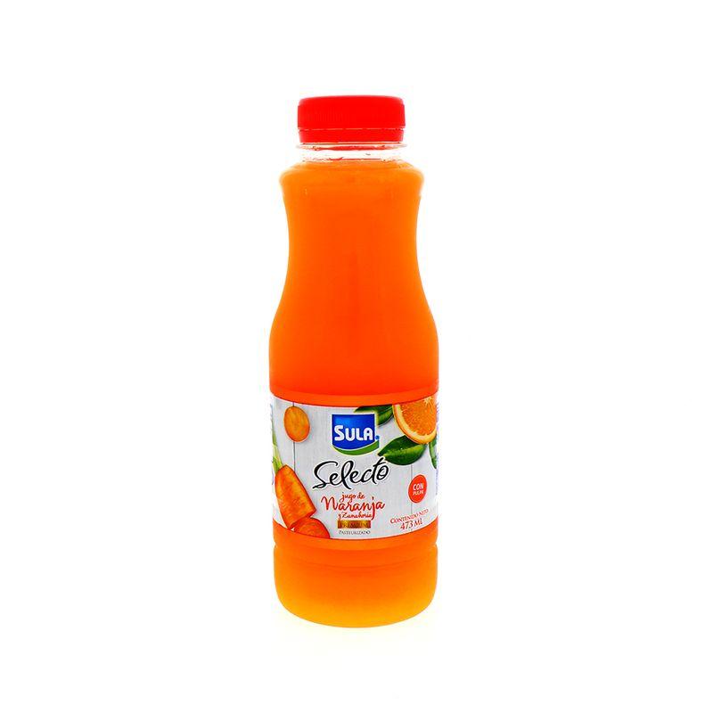 Cara-Bebidas-y-Jugos-Jugos-Jugos-de-Naranja_7421000841357_1.jpg