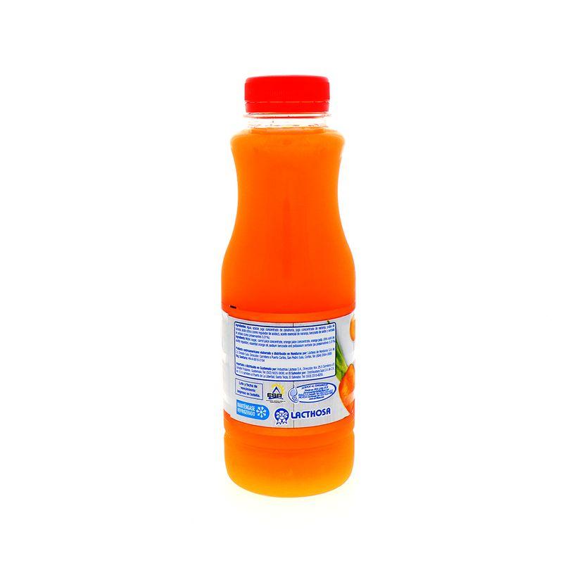 Cara-Bebidas-y-Jugos-Jugos-Jugos-de-Naranja_7421000841357_2.jpg