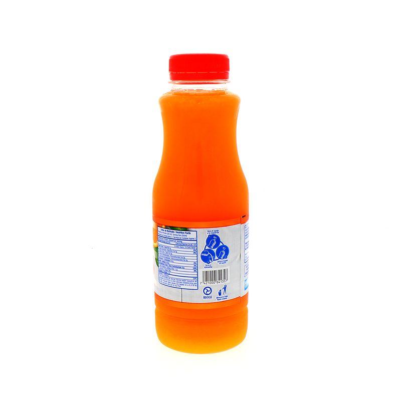 Cara-Bebidas-y-Jugos-Jugos-Jugos-de-Naranja_7421000841357_3.jpg
